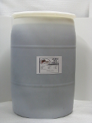 XMT - Excel Anti-Friction Metal Treatment (55 gallon)