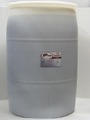 XFT - Excel Fuel Treatment (55 gallon)