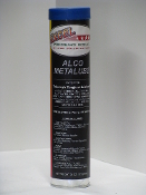 ALCO-METALUBE, Single Tube