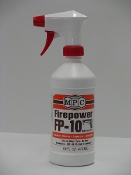 Firepower FP-10 (16 oz) (w/Sprayer)