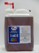 Excel-240 Penetrating Lube, 5 Gallon (640 oz)
