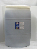 Excel-240 Penetrating Lube, 55 Gallon (7040 oz)