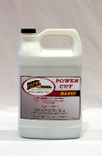 XL440 Power Cutting Oil (128 oz)