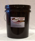XL440 Power Cutting Oil (5 gal = 640 oz)