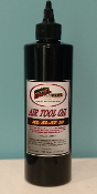 XL AL-AT IO Heavy Duty Plus Air Tool Oil (16 oz)